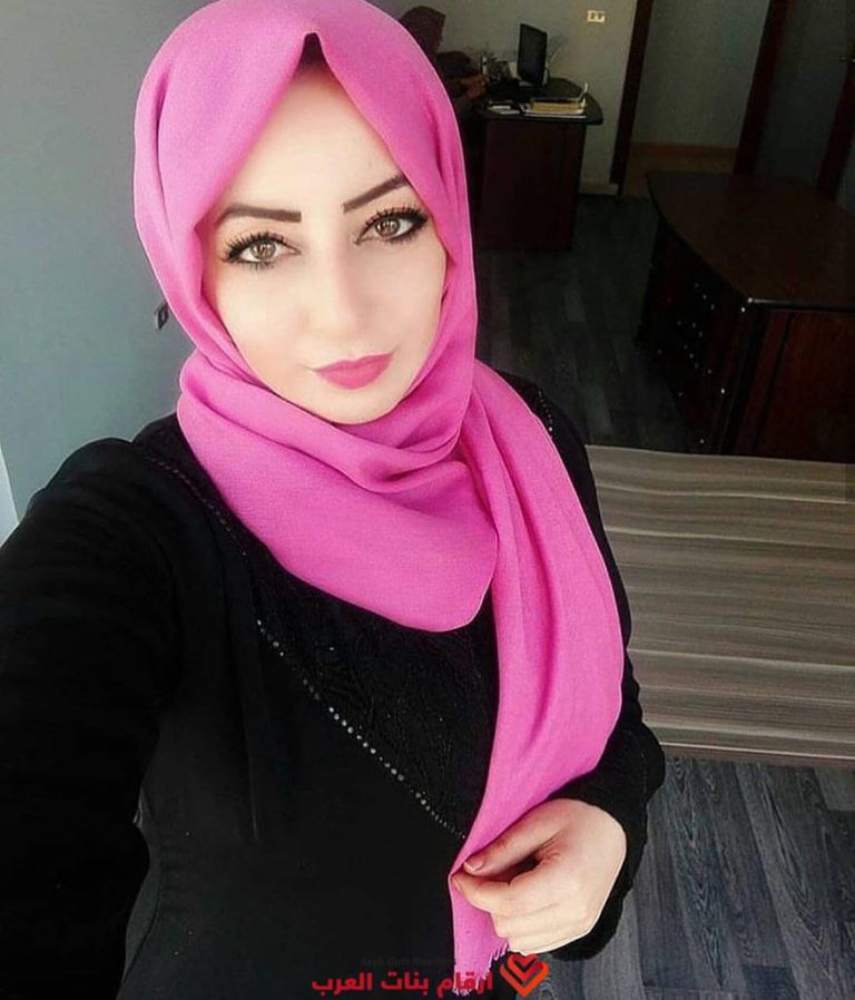سوريا بنات