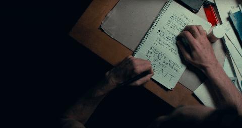 Frases de la película Joker
