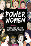 https://miss-page-turner.blogspot.com/2018/08/rezension-power-women-geniale-ideen.html