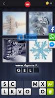4 immagini 1 parola livello 198