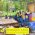 ธุรกิจยางเครป สหกรณ์ยางฯ ในโตน จ.พังงา สร้างความเป็นธรรมให้สมาชิก ผลิตวันละ 30 ตัน