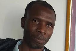 Zimbabwe Court Orders Godwin Matanga and Kazembe Kazembe to Pay US$10,000 to Couple