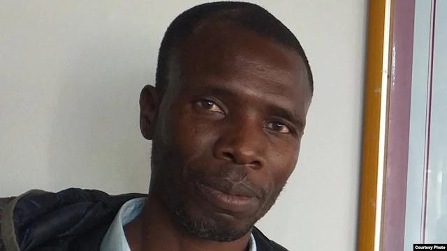 Zimbabwe Court Orders Godwin Matanga and Kazembe Kazembe to Pay US$10,000 to Couple.lelemuku.com.jpg