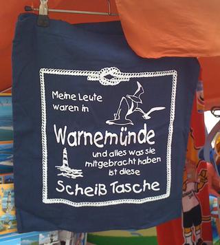 Lars Bosse Ostseezeitung