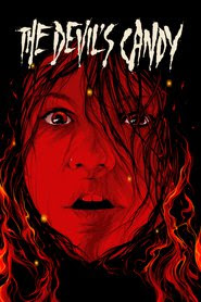 Permalink to The Devil's Candy (2017) BluRay 720p Subtitle Indonesia