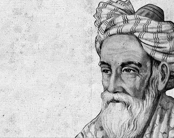 «Смысла нет постоянно себя утруждать»: 5 мудрых рубаи Омара Хайяма, в которых вся правда жизни