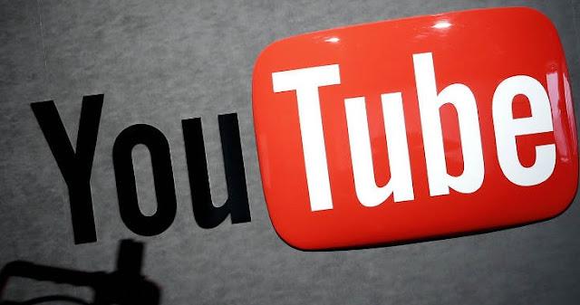 Cara Menghilangkan Mencari Download Yang Tidak Lengkap Dari Aplikasi YouTube