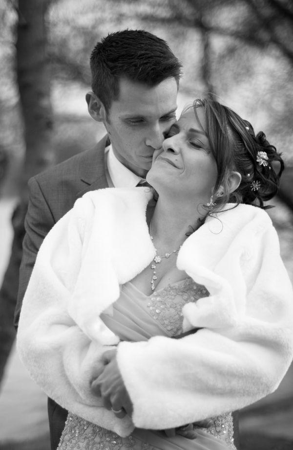 15 razones para evitar a un hombre casado para que te quieras suficiente - Un hombre casado vuelve a buscar a su amante ...