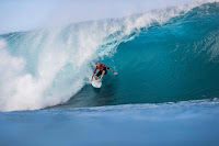 pipe masters smith j2171PIPE20brent