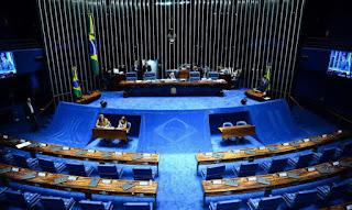 Senado aprova PL que obriga vacinação em todos os dias