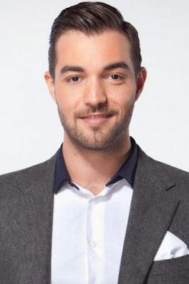 باسل الزارو (Bassel Alzaro)، مذيع أردني