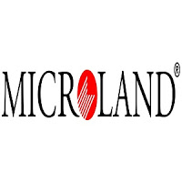 Microland Recruitment