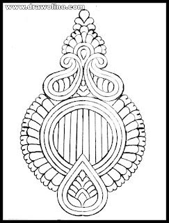 embroidery designs images free download/embroidery pictures free download/images of embroidery
