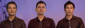 Chord dan Lirik Lagu Batak Kolektor Do Au Ito - Anggara Trio