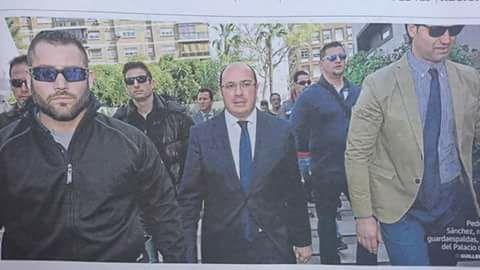 PAS,PP,Partido-Popular,Murcia,imputado