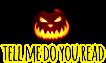 Tellmedoyouread - Entertainment Pop Culture Breaking News