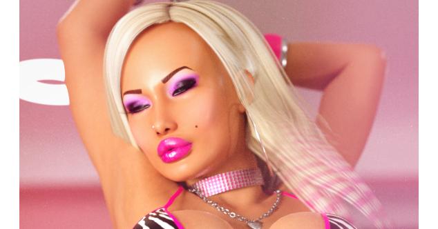 nude-new-barbie-slut-falconer-nude-porn