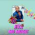 AUDIO   Mo Music – Eva (Mp3) Download