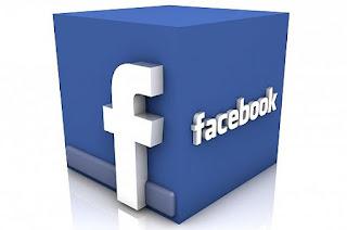 تنزيل فيس بوك ماسنجر facebook messenger رابط تحميل مباشر احدث اصدار لفيس بوك ماسنجر 2016