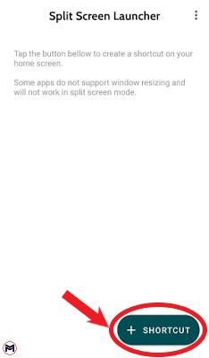 أفضل تطبيق جديد لتشغيل تطبيقين في شاشة واحدة للهاتف