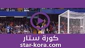 ملخص مباراة تشيلسي وشيفيلد يونايتد بث مباشر كورة ستار يلا شوت اون لاين 11-07-2020 الدوري الانجليزي