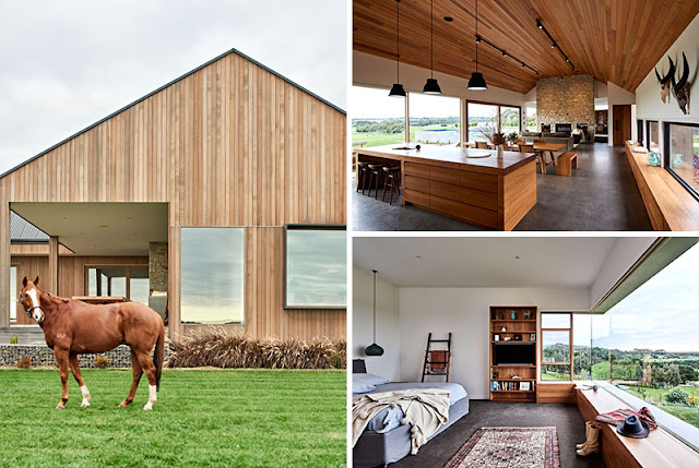 Architecture - Interior Design Ideas: October 2017 on modern barn design house, modern ranch homes entry ideas, modern vacation house designs, modern rustic house designs, modern farm designs, modern barn with loft designs, modern ranch style homes, modern carriage house designs, best modern ranch home designs, modern ranch home remodel, modern california ranch home designs, modern medieval castle designs, modern loft house designs, modern industrial house designs, modern ranch home interior, modern ranch renovations, modern colonial house designs, craftsman style home interior designs, modern ranch hotels, modern ranch housing,