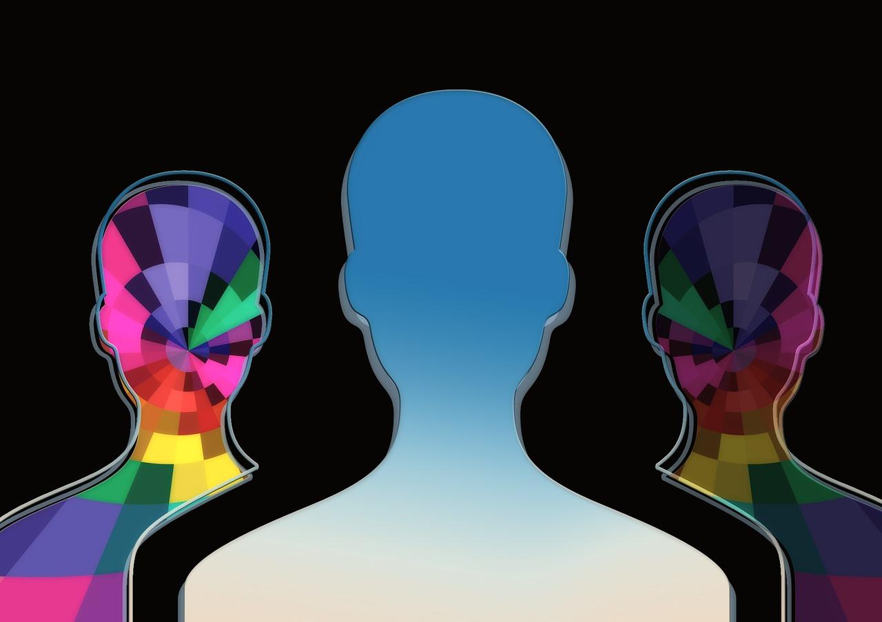 acompañamiento terapéutico y virtual