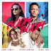 Daddy Yankee lança videoclipe de Boom Boom junto a RedOne, French Montana & Dinah Jane e bate mais de 16 milhões em 24 horas