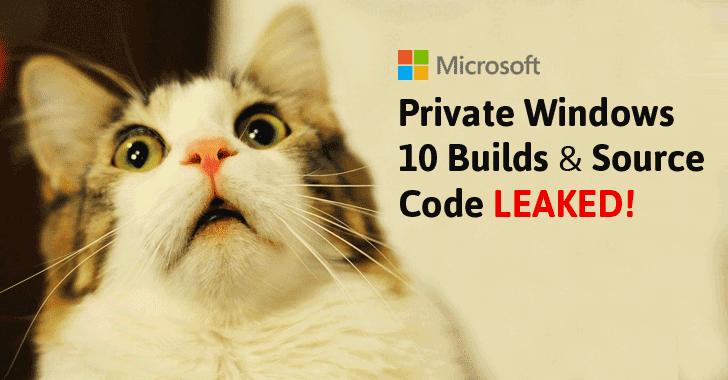 windows-10-source-code-leak-download