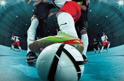 Live Stream Futsal
