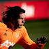 Man United respond to Cavani FA charge