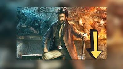darbar full hd movie free download tamilrockers, review, cast,