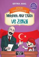 Mehmet Akif Ersoy ve Zekai