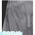 Totus Tuus: Brevíssimo Catecismo sobre a Total Consagração à Santíssima Virgem Maria