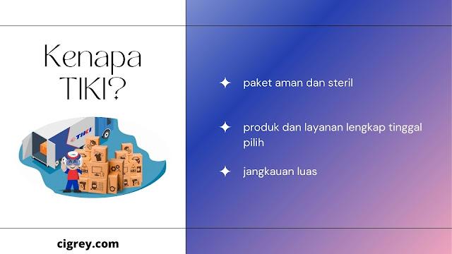 Belanja-Tanaman-Online-Pake-TIKI-Aja