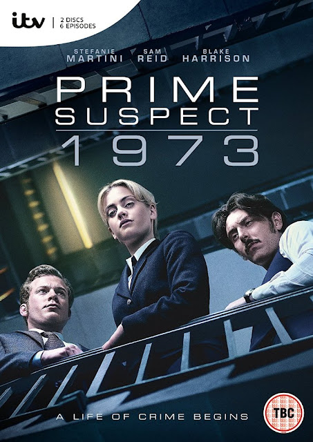 Prime Suspect 1973 (2017-) ταινιες online seires oipeirates greek subs