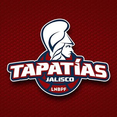 Tapatías