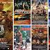 10 Filem Aksi Terbaik Di Malaysia Sepanjang Masa..!!!