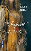 http://leden-des-reves.blogspot.fr/2016/12/les-borgia-kate-quinn.html
