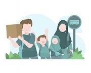 Salinan Dokumen Yang Diperlukan Untuk Rentas Daerah Dan Negeri Bagi AJJ