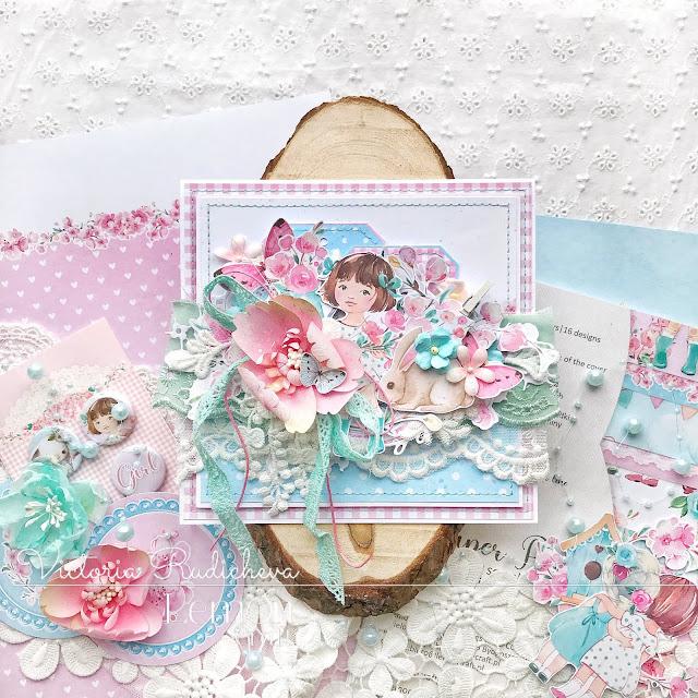 Jaka kartka urodzinowa dla dziewczynki będzie najlepsza?
