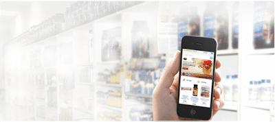 أهم 4 اتجاهات حديثة متعلقة بالتجارة الالكترونية عبر الموبايل والتي يجب أن يعرفها كل صاحب متجر الكتروني