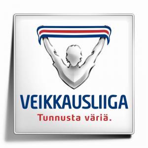 Finland Veikkausliiga