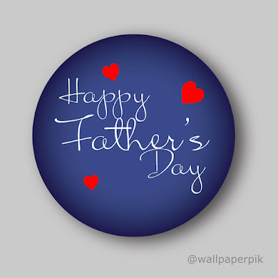 happy fathers day date 2021 in