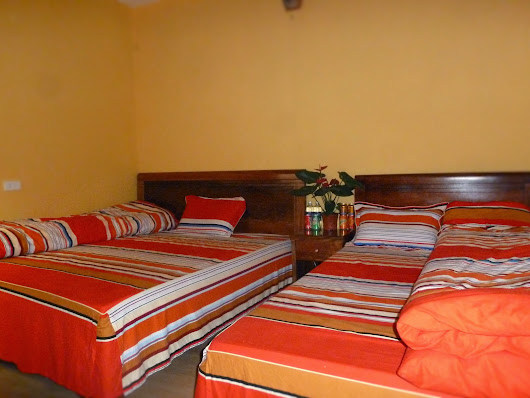 Sapa Local House|Sapa Accommodation| Sapa Hostel| Sapa Hotel