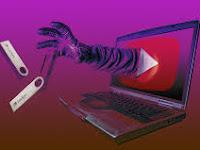 Wallet Ledger Peringatkan Adanya Extensi Google Chrome Palsu Untuk Mencuri Crypto