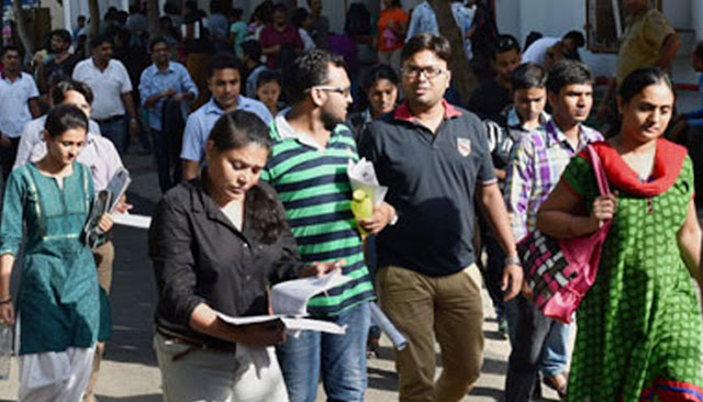 ICAI CA final, CPT exams 2016 results