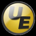 UltraEdit.png