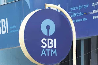 SBI signs loan agreement with JBIC and Other Finance Lenders
