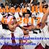 Bimbingan Konseling Di SD Pdf - Panduan Resmi Kemdikbud 2016/2017